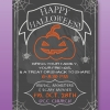 Friday, Oct 28th 6-8:30pm Fun Family Halloween Party