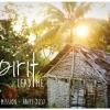 Haiti Mission Trip 2017