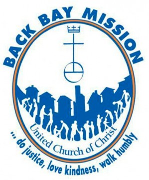 backbaymission