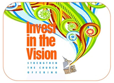 investinthevission