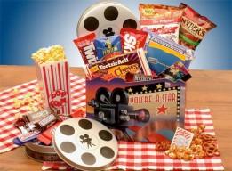 moviebasket