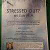 Upcoming Event hosted by Bethel House